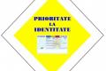 Serviciul de Evidenţă a Persoanelor Iaşi va desfăşura în data de 1 aprilie începând cu ora 11.30 in comuna Letcani campania PRIORITATE LA IDENTITATE!
