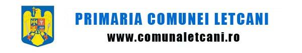 Comuna Letcani .:: www.comunaletcani.ro ::.